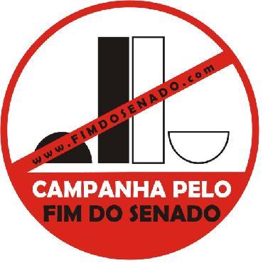 senado1